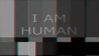 Unstoppable Music - I Am Human