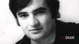 Claudio Roberto - Vestida de Noiva (1976)