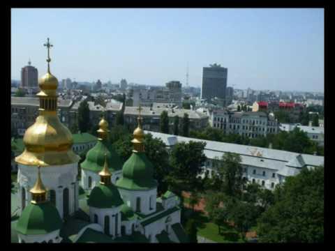 Kiev fotos Ukraine Ukrayna kudis fotos Kiev fotograflari