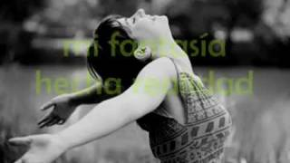 ATB ft Tiff Lacey - Ecstasy [Subtitulado ESPAÑOL]