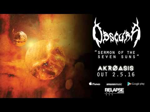 obscura-sermon-of-the-seven-suns-official-track-relapserecords