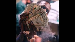 """[FREE] """"Movin Dope"""" Young Dolph x Future Type Beat Instrumental [Prod. KFODT]"""