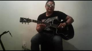 Alencar Martins /só você José Augusto
