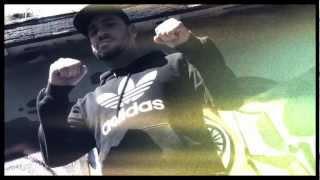 Ritmo Machine - La Calle feat. Sick Jacken and Ana Tijoux