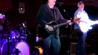 Perfect Stranger- You have the right to remain silent/ Band 10-08-2011
