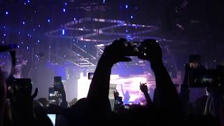 Joji LIVE - WANTED U Song Preview (2017)