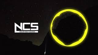 NIVIRO - The Floor Is Lava  NCS Release
