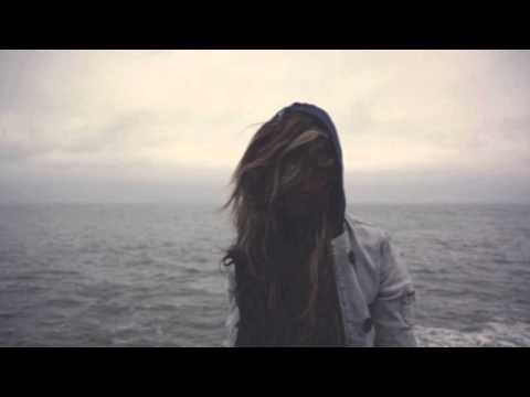 xxyyxx-alone-slugabedmiz