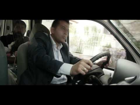 Elif Yalçın Ülger - yansın yüreğim  HD klip by Tanju Duman