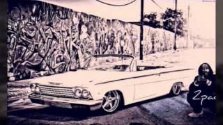 2Pac Ft. 50Cent, Eminem & T-Pain - Makaveli