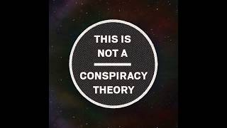 Leon Huene - Radar (This is Not a Conspiracy Theory OST)