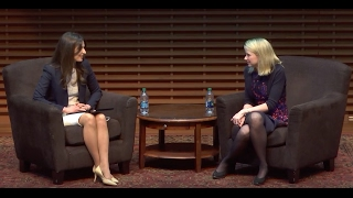 Marissa Mayer Leadership Lessons