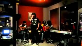Magic Seaweed @Kopi Merah - Katchafire Collie Herb Man (Cover)10150265141428846_32354.mp4