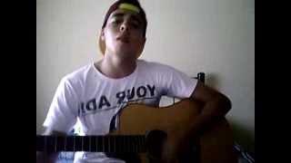 No tiene sentido - Andres Cepeda (Cover) Cristian Montero