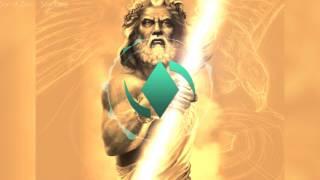 [Electro] Son of Zeus - Sandberg |ElementalElectric