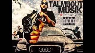 Tatted Jitt ft Lil Varri & Tazz  - Double Up