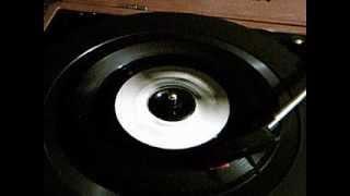 """Big Bob"" Dougherty - Squeezer  ~  Rock n Roll Instro"