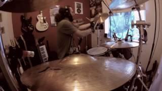 Ubiquitous - Befoulment Drum Playthrough