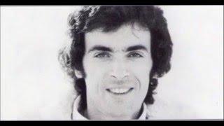 Paulo de Carvalho - Flor sem tempo (1971)