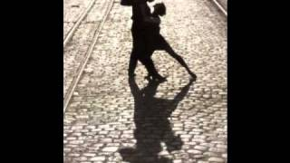 "Yo Yo Ma - ""Fugata"", (Astor Piazzolla)"