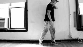 Babylon - SZA Feat. Kendrick Lamar | Jacob Dimenstein Freestyle