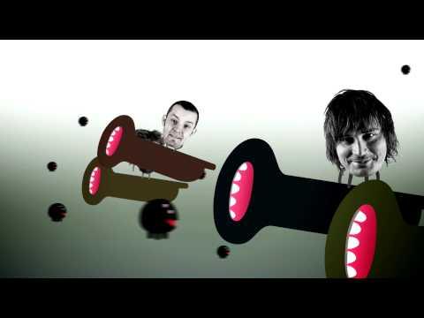 akurat-godowy-majowy-official-video-mysticprodtv
