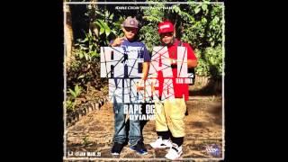 Bape OG's x DyianG - Real Neggas