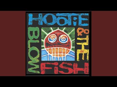 Innocence de Hootie The Blowfish Letra y Video