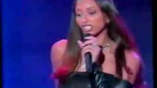 Soul Train 99' Performance - JT Money feat. Solé - Who Dat?!