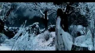 Evanescence ~ Lies (Music Video)