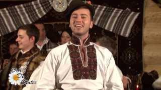 Alexandru Bradatan - Sarba sarbelor