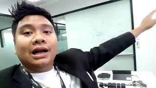 Peplink SD WAN Controller รีวิว