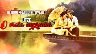 KLDION ft. DYABLO & Utze - O viata impreuna (Official Music)