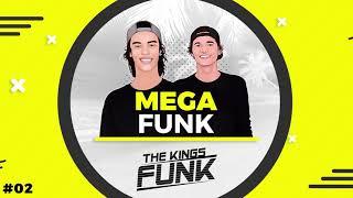 Mega Funk TKF | 002