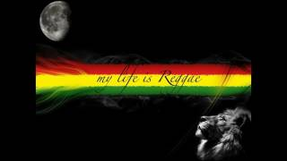 Tiken Jah Fakoly - Is It Because I'm Black ft Ken Boothe