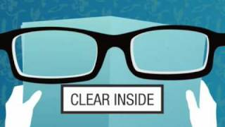 Transitions Lenses - Are They Right For You?