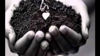 Para Ella - Rap Romantico 2015 Musica Cristiana