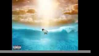 Jhene Aiko - Remember (Prod. by Fisticuffs)