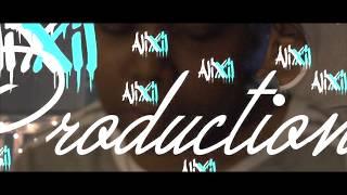 FLYGUYVEEZY  - O Prod. Paupa  (Official Music Video)