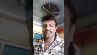 राकेश बारोट के मृत्यु के बारे में हकीकत क्या है जानो वीडियो में राकेश भाई बारोट