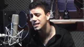 Divlje Jagode - Marija (Mateo acoustic cover)