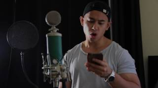 RIP Chester Bennington Tribute: Linkin Park | Nobody Can Save Me | Cover
