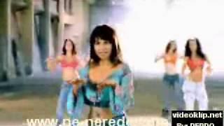 Ebru Yasar - Askimiz Buraya Kadar [Video Klip]
