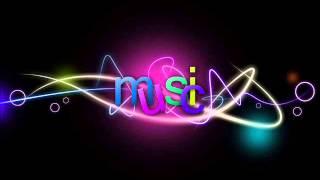Female - Love Me (Puszczyk Remix)