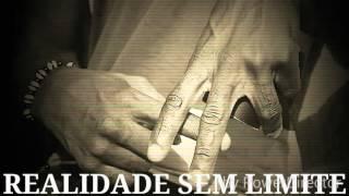 BABIDI x MM - REALIDADE SEM LIMITE [2015]