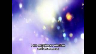 Prosperity Guided Meditation For Android  - APP Preview
