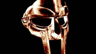 MF Doom - Melody