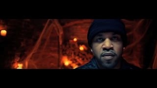 Lloyd Banks - Angel Dust (Official Music Video) Prod. By araabMUZIK @LloydBanks @araabMUZIK