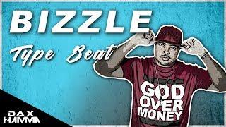 "Bizzle Type Beat - ""Fight It Out"" | Prod. Dax Hamma"