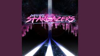 Stargazers (Intro)